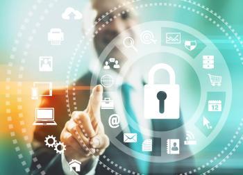 5 dicas para proteger a sua Loja Virtual contra fraudes
