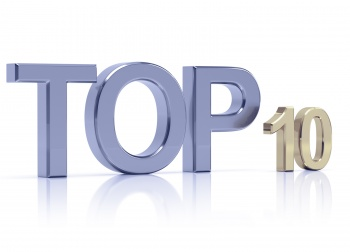 Ranking das Lojas mais acessadas no Brasil