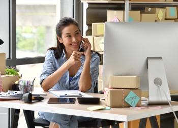 Você é Empresário ou Empreendedor?