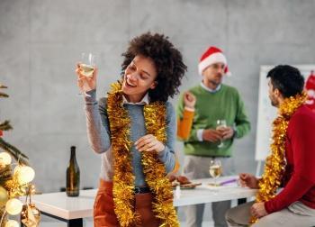 Feliz Natal a todos os Empreendedores