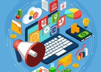 Entenda como o Marketing Digital pode trazer resultados para a sua Loja Virtual