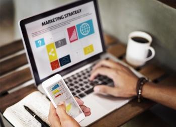 Como o Marketing Digital pode ajudar nos desafios enfrentados pelo E-Commerce
