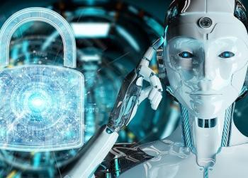 Cibersegurança: Dfndr Lab aponta previsões para 2019