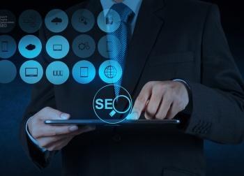 Relevância para o Google e a importância da otimização de conteúdo
