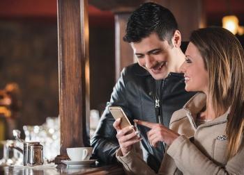 Cuidados ao se conectar a redes Wi-fi públicas