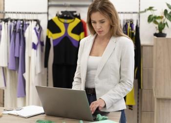 Como o Personal Shopper pode aumentar as vendas da sua Loja Virtual