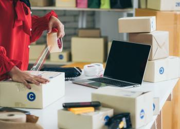 Como fica o giro do estoque no E-Commerce em 2021?