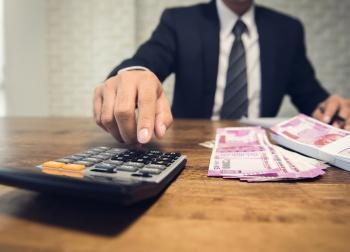 Como calcular a Taxa de Conversão da sua Loja Virtual